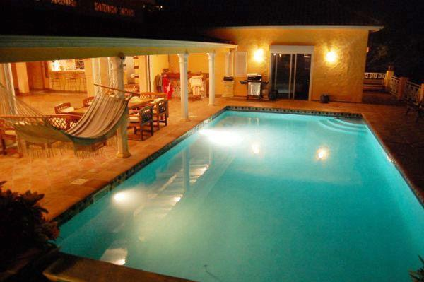 Luxury Ocean View Mediterranean Villa luxury real estate
