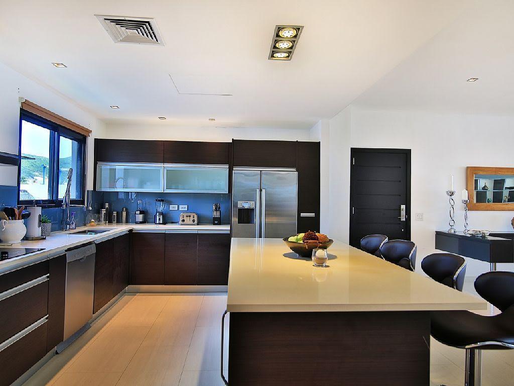 Luxury real estate Las Brisas