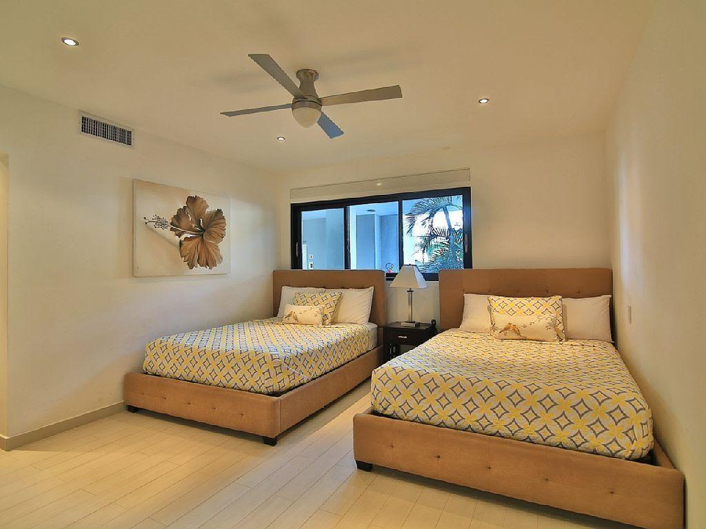 Las Brisas luxury properties