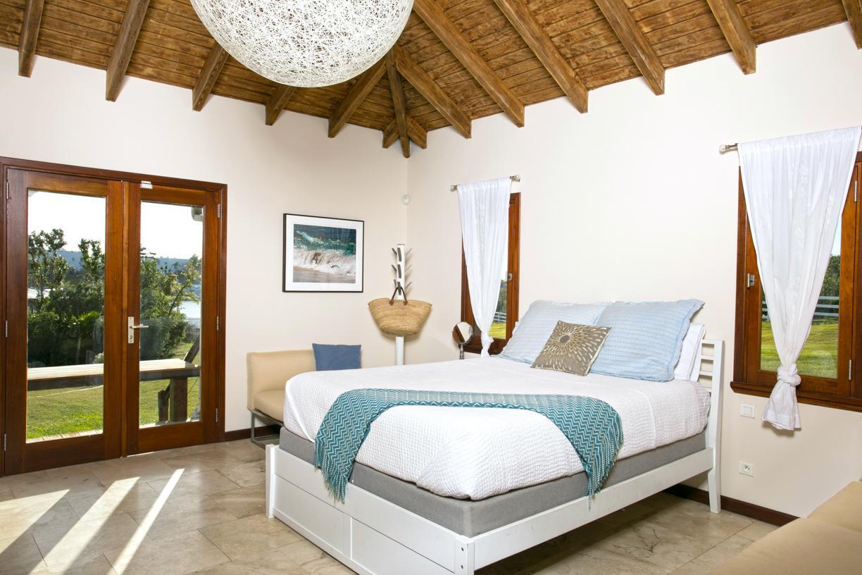 Villa Sol Del Caribe luxury properties