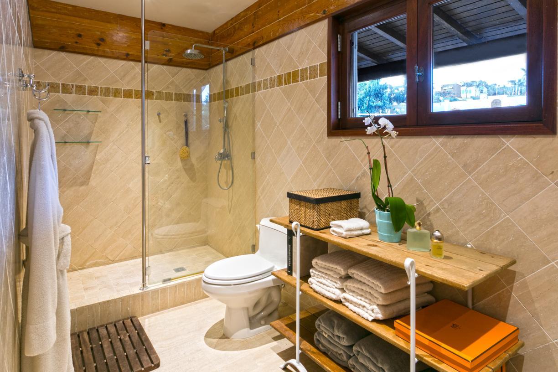 Luxury homes in Villa Sol Del Caribe