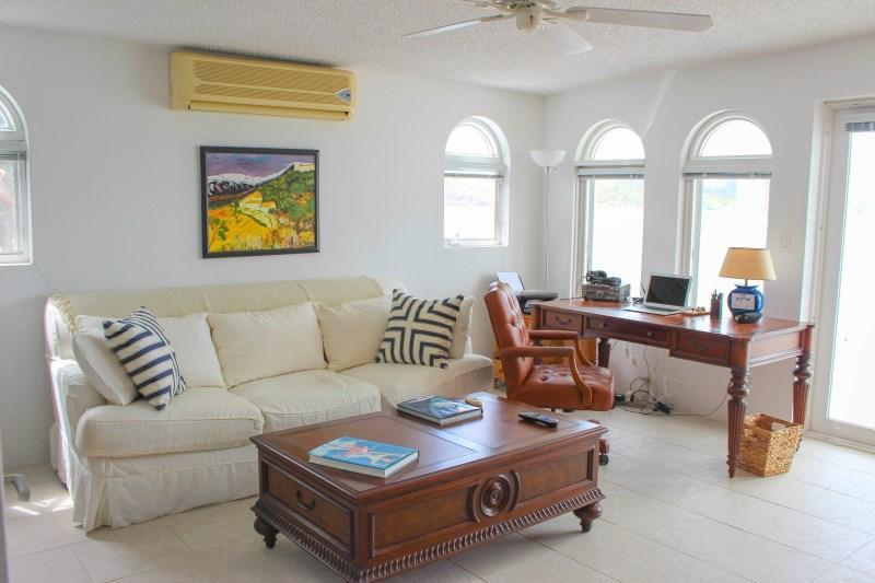 Luxury properties Marina Front Villa