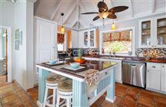 Luxury homes Wild Jasmine