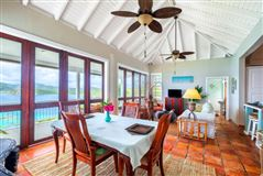 Luxury real estate Wild Jasmine