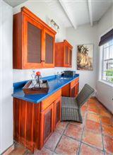 Wild Jasmine luxury real estate