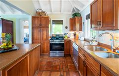 Wild Jasmine luxury homes