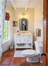 Luxury properties Wild Jasmine