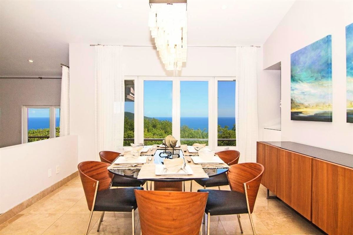 tranquil st thomas rental luxury real estate