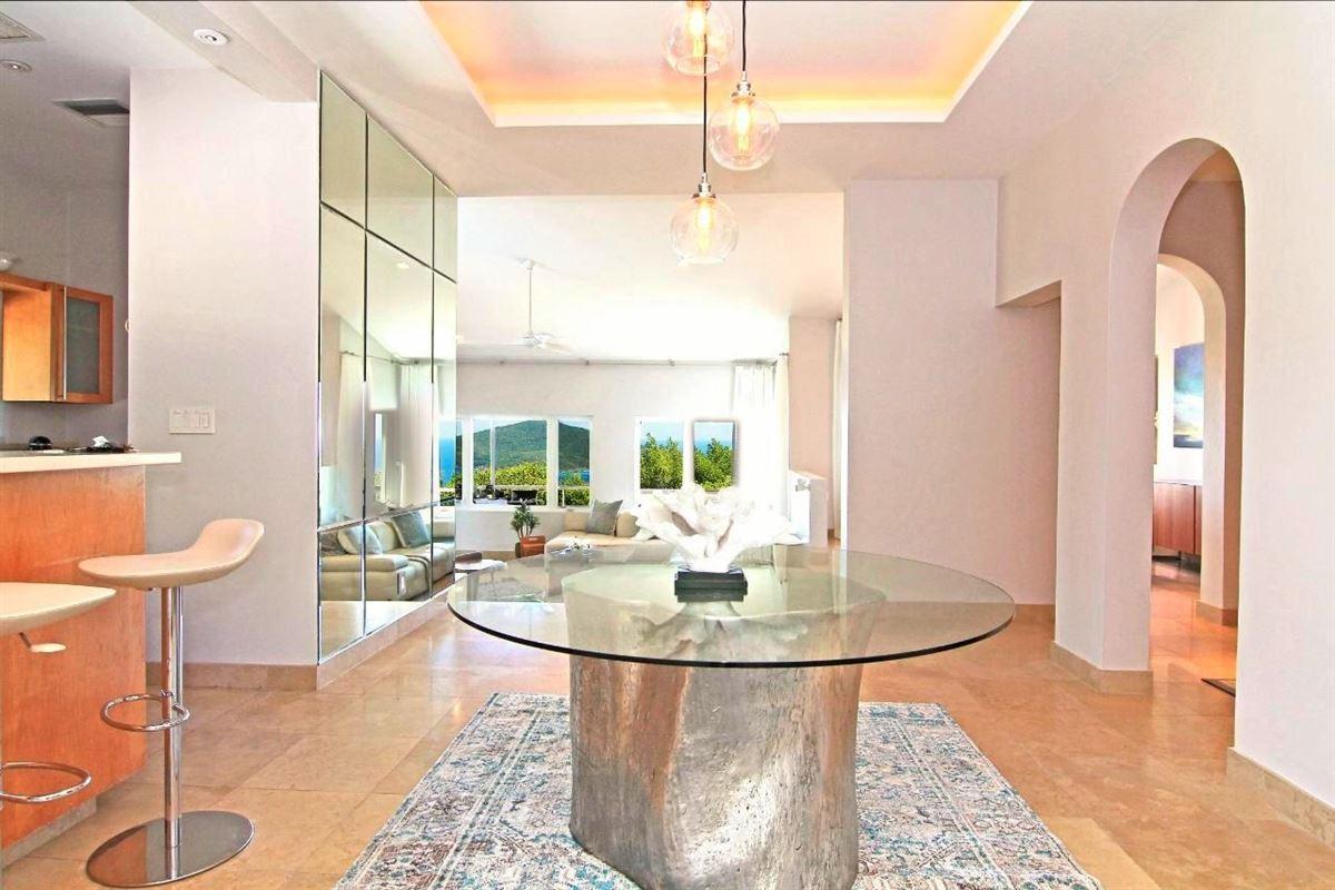 tranquil st thomas rental luxury properties