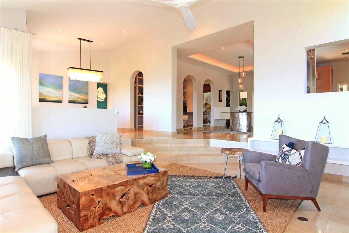 Mansions tranquil st thomas rental