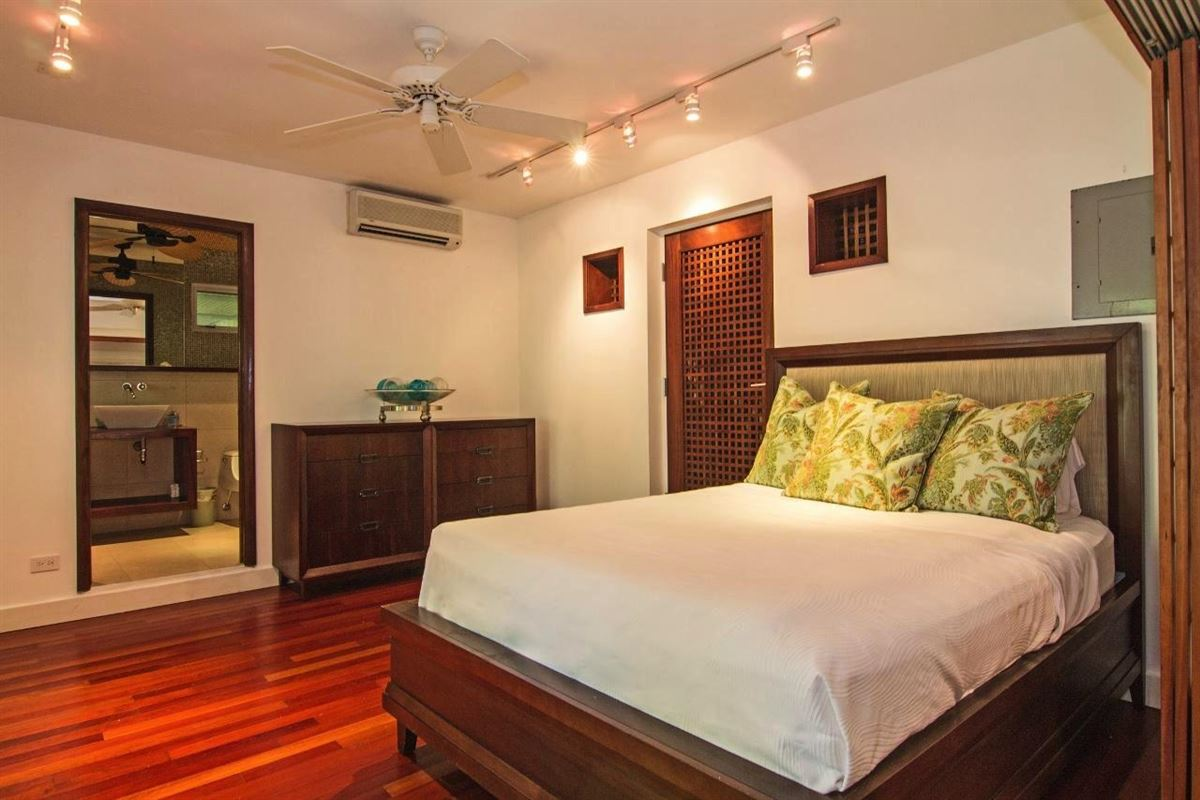 tranquil st thomas rental luxury homes