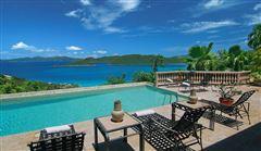 Luxury homes Villa Lantano - best buy in peter bay