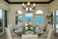 Luxury properties Villa Lantano - best buy in peter bay