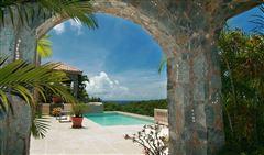 Villa Lantano - best buy in peter bay mansions