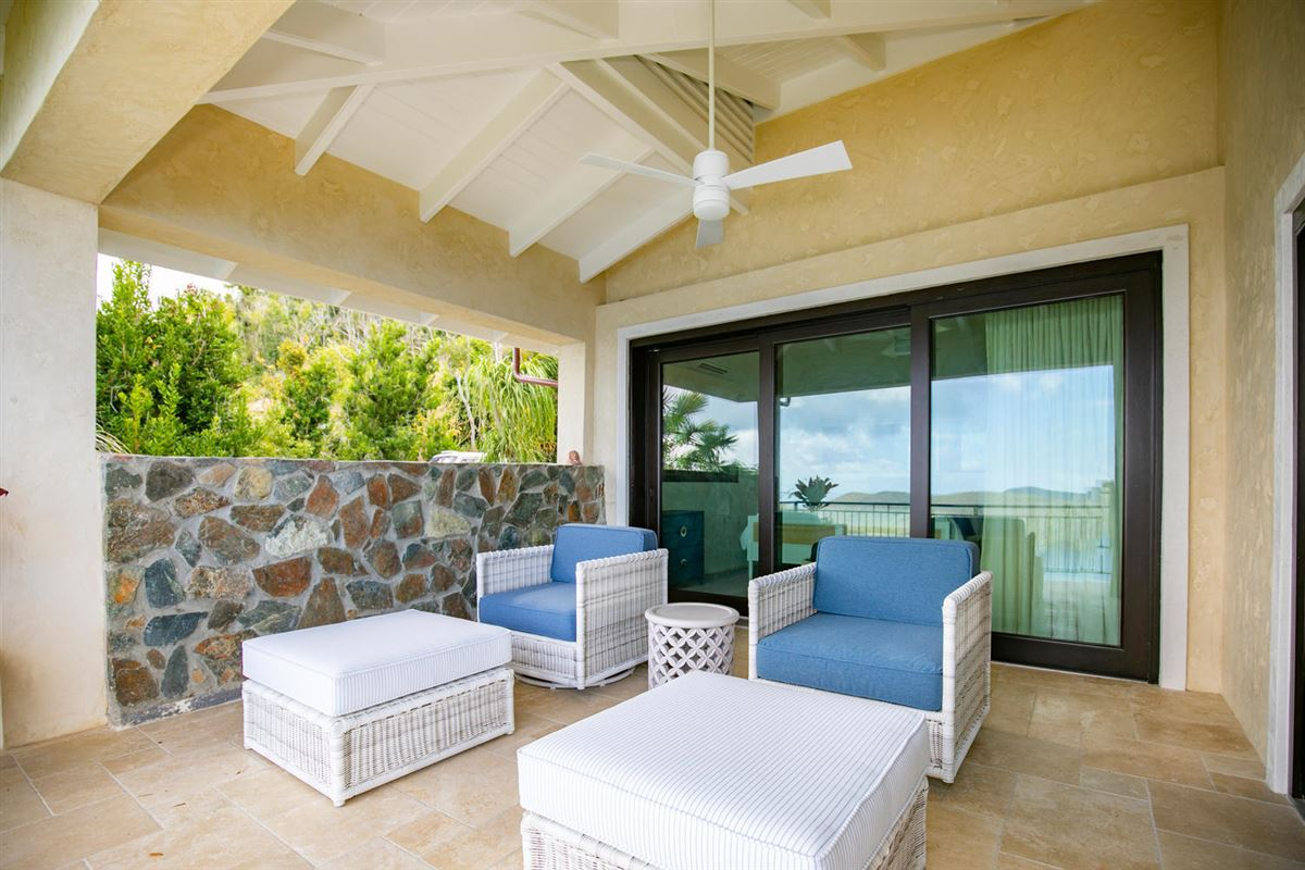 magnificent luxury pool villa   luxury real estate