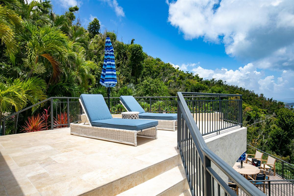 magnificent luxury pool villa   mansions