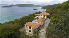 Mansions Villa Insatiable