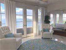Luxury homes Villa Insatiable