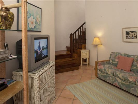 Villa Luminaria Us Virgin Islands Luxury Homes
