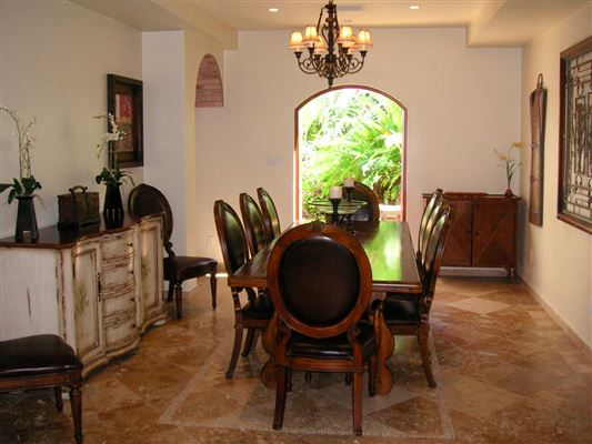 Rotunda - gated estate in Upper Peter Bay  luxury properties