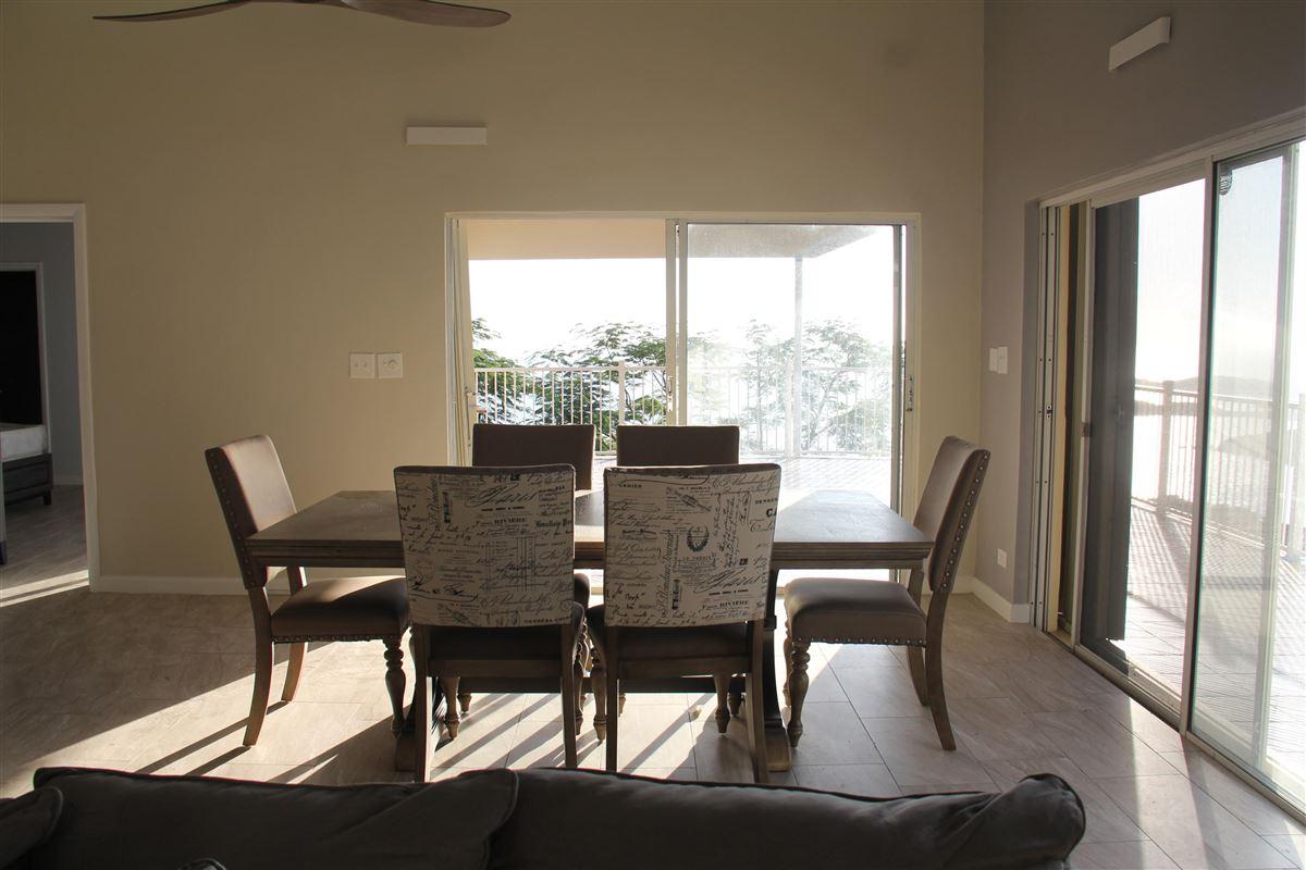 Luxury properties great st thomas vacation rental