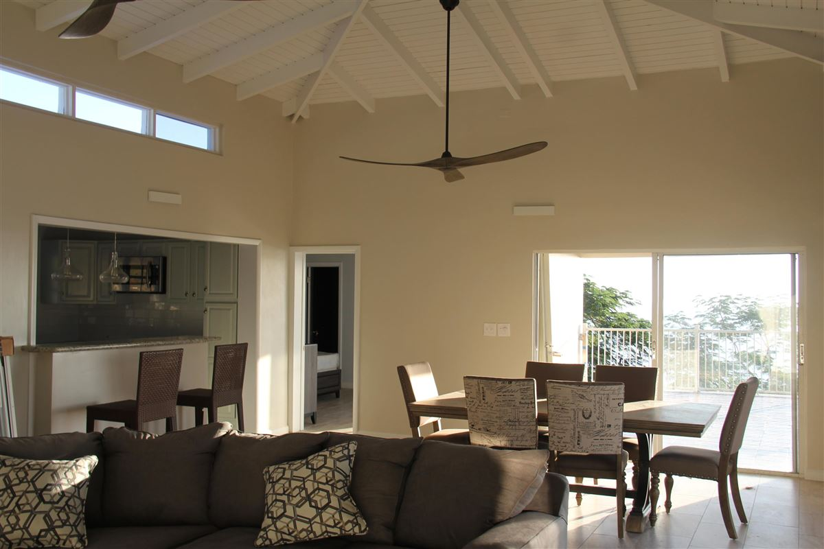 Luxury real estate great st thomas vacation rental