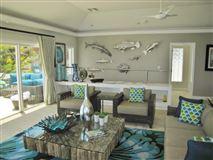 Mansions Villa Gwenn - gorgeously remodeled home