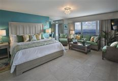 Villa Gwenn - gorgeously remodeled home mansions