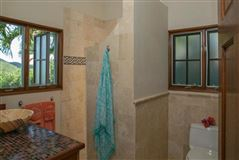 Luxury real estate Ultimate privacy in st john