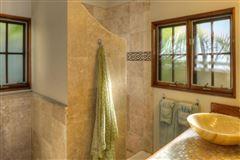 Luxury properties Ultimate privacy in st john