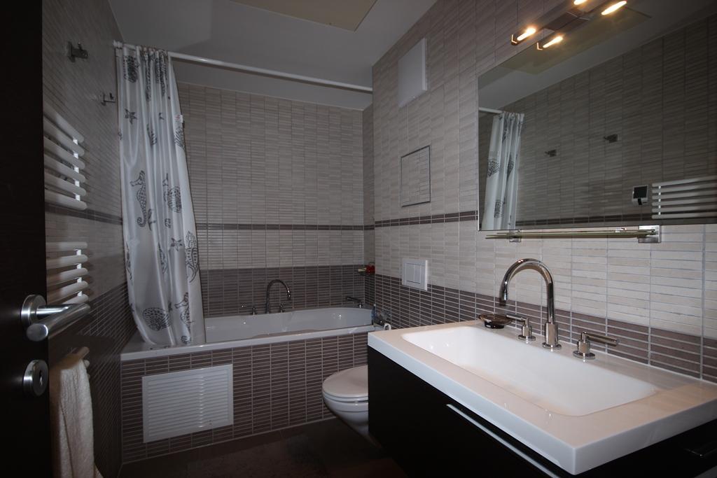 Luxury homes Splendid apartment in the National de Mon