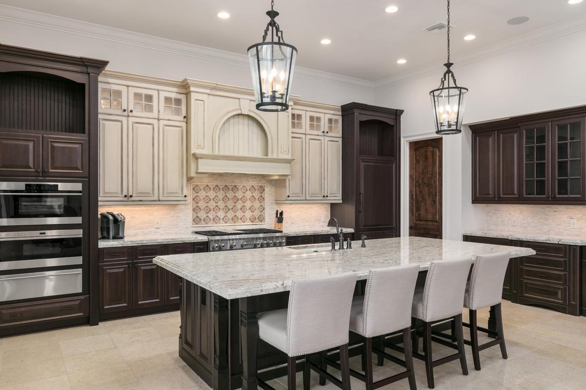10233 MOREY COURT luxury homes